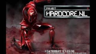 Play Project Hardcore (Nexes Remix)