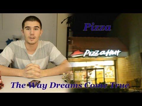 заказать пиццу в кемеровоиз YouTube · Длительность: 1 мин45 с  · Просмотров: 60 · отправлено: 26.01.2015 · кем отправлено: Popov Aleksandr