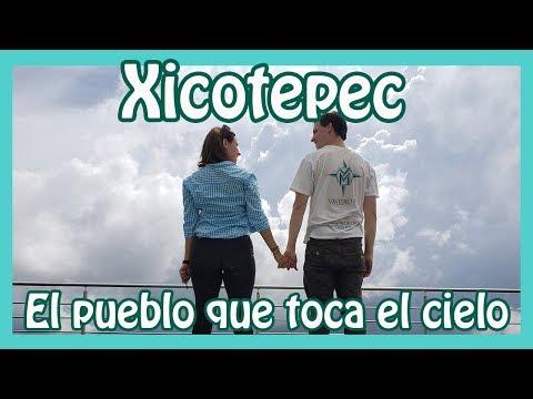 ¿Qué Hacer Xicotepec De Juárez? * ¡¡¡AGUAS CON EL CLIMA Está LOQUÍSIMO!!!