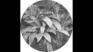 Blanc 1 - It