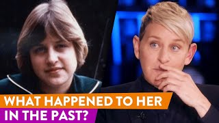 Download Ellen DeGeneres Haunted by Breakdowns for 46 Years   ⭐OSSA Mp3 and Videos