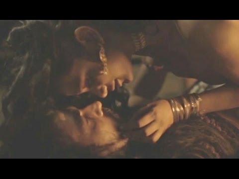 Kamasutra 3D | Sherlyn Chopra Hot Scene