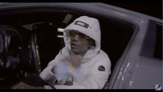 SOULJA BOY (BIG DRAKO) - ZAZA (MUSIC VIDEO)