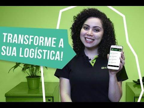 Como um aplicativo pode transformar sua logística e toda a sua empresa