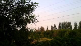 03 08 2014 Магдалиновка Дзержинск(, 2014-08-04T21:32:16.000Z)