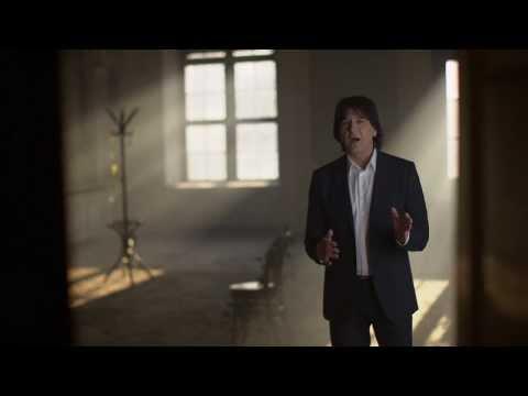 Zdravko Colic - Sto ti dadoh - (Official Video 2013) HD