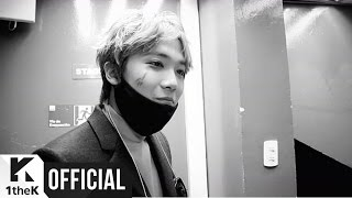 [MV] FTISLAND _ To The Light *English subtitles are now available. ...