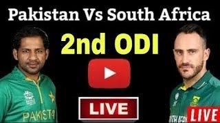Live cricket | Live | Live cricket match today | P.t.v live sports