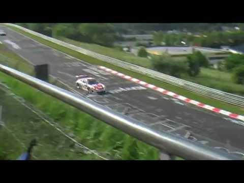 Nürburgring 24h 2009