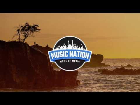 Steam Phunk   Feelings Music Nation 1