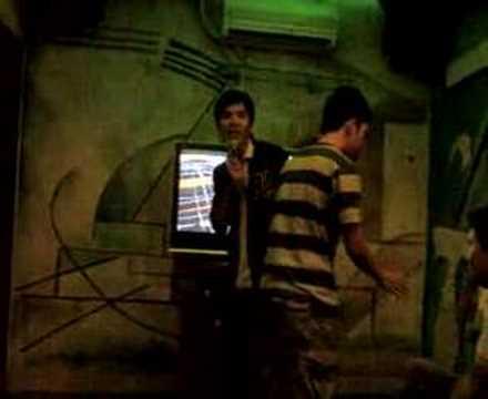 bủi karaoke 12-6 (2)