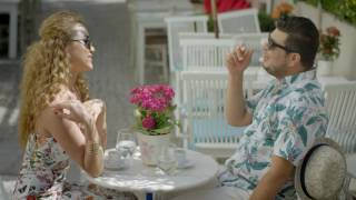 Bulent Yigit - Beyaz Sevda (Official Video)