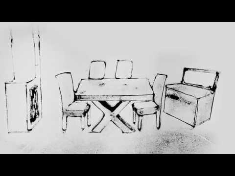 Saloglu mebel | Commercial