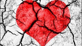 Halott Pénz - Darabokra törted a szívem (szerelem)