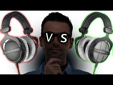 hqdefault?sqp= oaymwEWCKgBEF5IWvKriqkDCQgBFQAAiEIYAQ==&rs=AOn4CLD5UFGO31o9tTbCqws4PaNM1qJuOw how to replace the cable on beyerdynamic dt990 youtube beyerdynamic dt 109 wiring diagram at arjmand.co