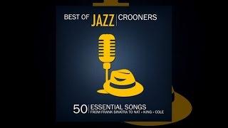 Best of Jazz Crooners