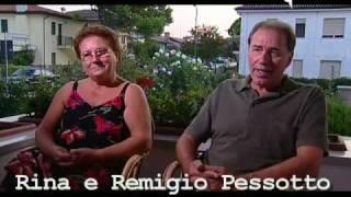 Il dramma di Gianluca Pessotto HQ (5/6)