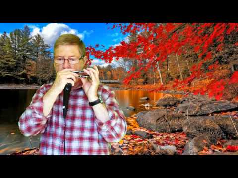 Harmonica : harmonica tabs johnny cash Harmonica Tabs Johnny Cash ...