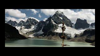 Chitta Katha Lake, Shounter Valley, Kel, Hari Parbat, AJK  Trip