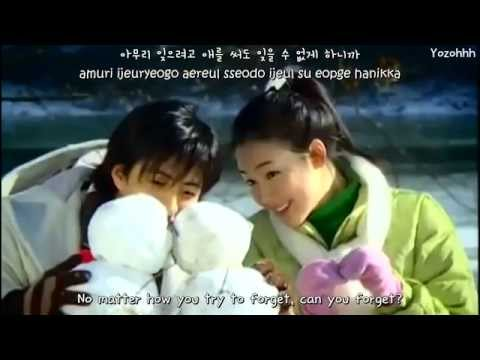 ryu---from-the-beginning-until-now-fmv-(winter-sonata-ost)[engsub-+-romanization-+-hangul]