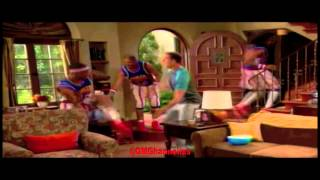 Video Cat With A Blog - Dog With A Blog - Season 3 Episode 21 promo - G Hannelius download MP3, 3GP, MP4, WEBM, AVI, FLV Maret 2018