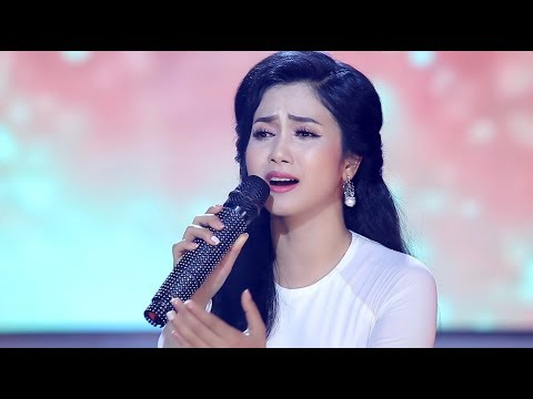 Đoạn Tuyệt - Phương Anh (Á Quân Thần Tượng Bolero 2016) [MV Official]