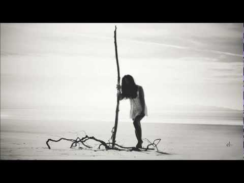 Boral Kibil ~ Walking Alone (Original Mix) indir