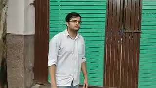 delhis new government school in lajpat nagar aam aadmi party arvind kejriwal