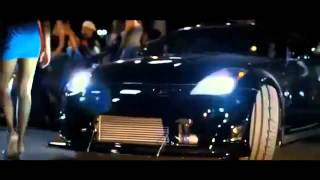 telecharger - download fast and furious 6 2013