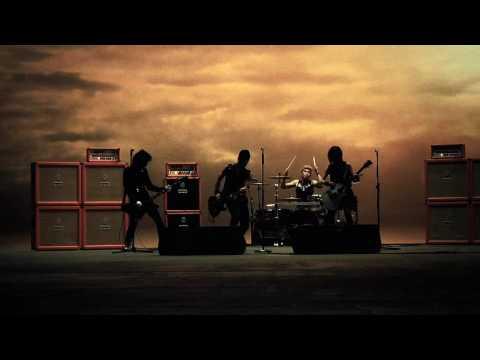 신가람밴드 신가람밴드(Shingaram Band) - Crazy Rockn Roll