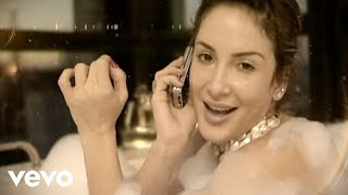 Смотреть клип Cláudia Leitte - Famosa