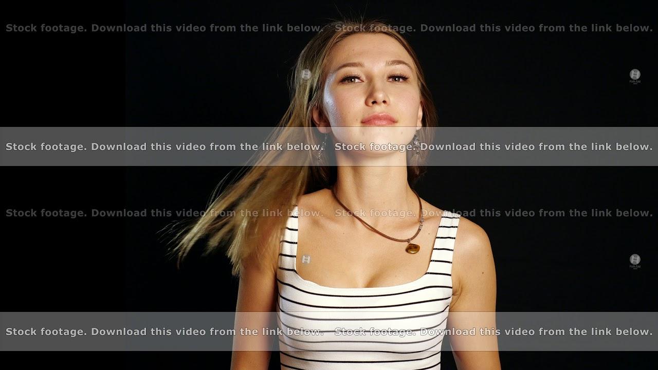 Paparazzi Alison Nix nude photos 2019