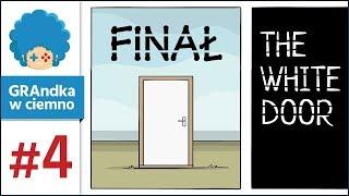 The White Door PL #4 - FINAŁ | Robert i Laura.