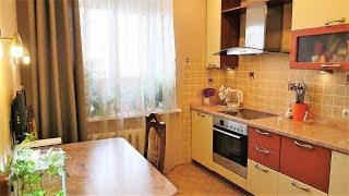 Двушка с ремонтом и мебелью в кирпичном доме  рядом с Деревней Универсиады в Казани