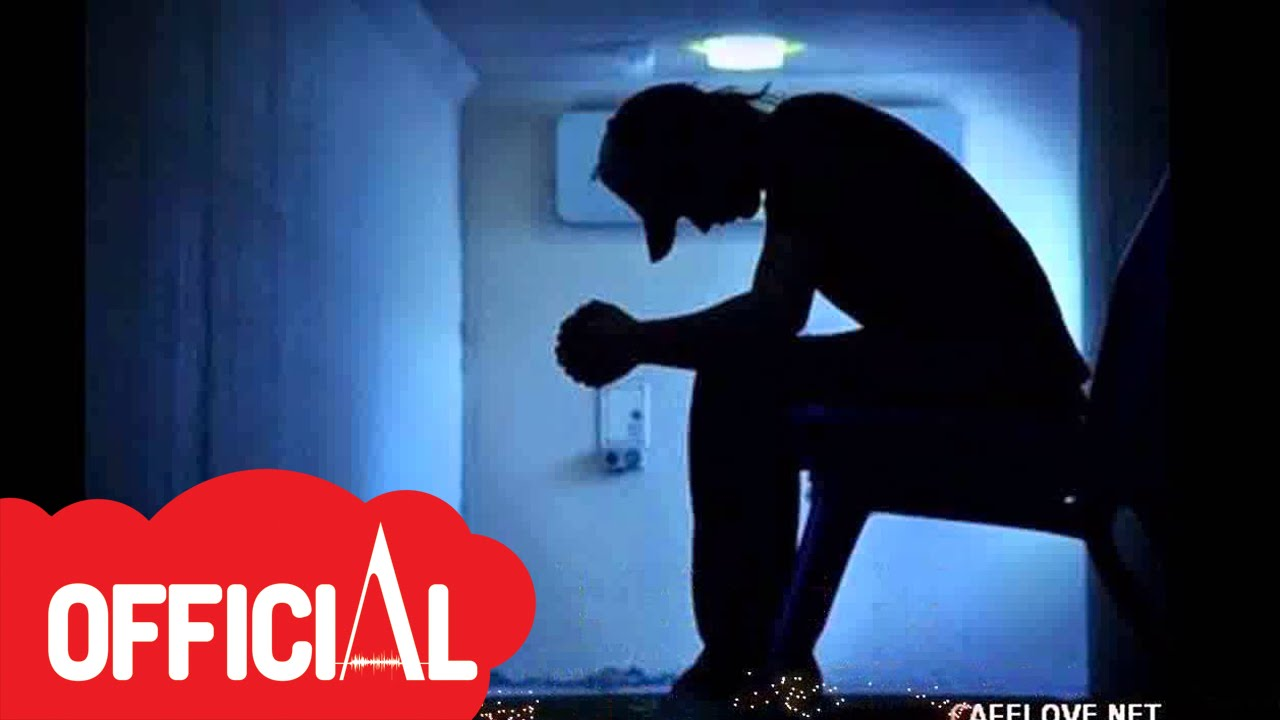 Anh Thấy Mình Nhớ Em | Tống Gia Vỹ | MV Official