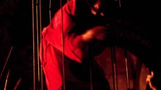 CAPAREZZA -  Sono il tuo sogno eretico (video ufficiale)