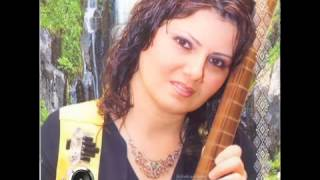Ashiq Zulfiyye ruhani dondermesi Ramiz Azeri)