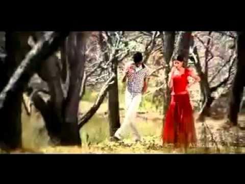 edo priya ragam tamil songs by sudheer reddy