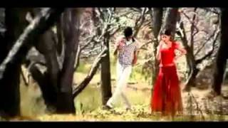 edo priya ragam tamil songs