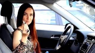 видео Рекомендации как выбрать автомобильные свечи зажигания