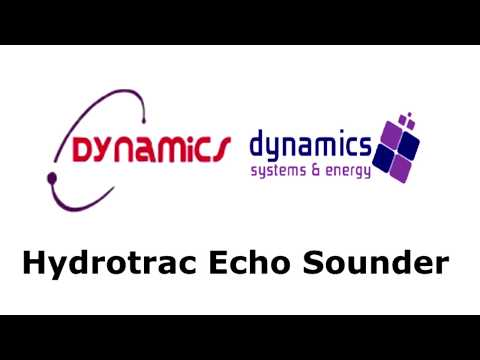 hydrotrac-echo-sounder-repaired-by-dynamics-systems-&-energy-sdn.-bhd.