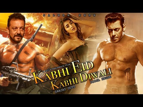 Kabhi Eid Kabhi Diwali Wiki, Release Date, Cast Details, everything you need to know