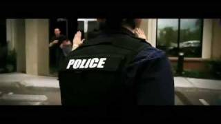 Cornered  - Trailer - Cornered! (2009)