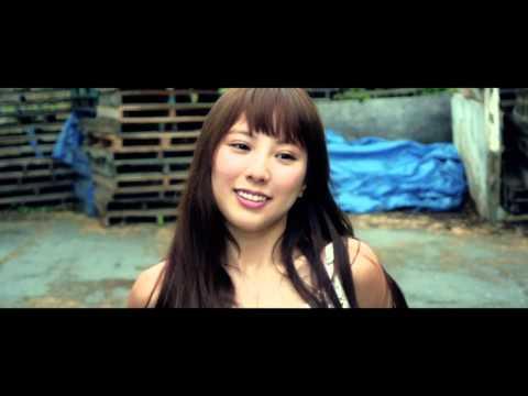 虎の子ラミー  『ハリケーンパンチ』MV
