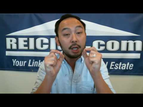 Local Real Estate Investing Club Meetings For Real Estate Investors - REIClub.com