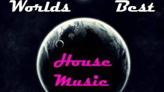 Spencer & Hill feat Nadia Ali - Believe it (Club Mix) 2012 HQ