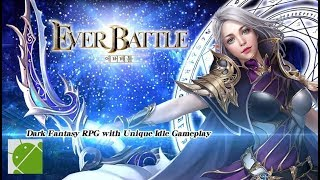 EverBattle 2 - Eternal Collection