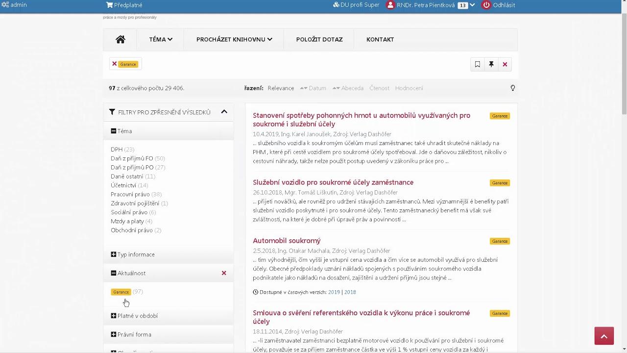 online seznamování Kypr zdarma