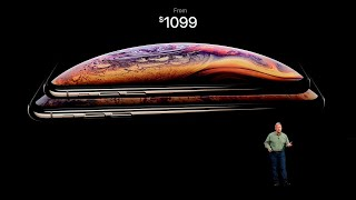 Apple iPhone launch to be delayed