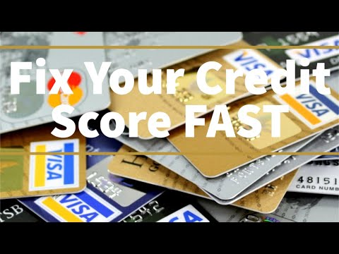 raise-your-credit-score-quickly-and-easily-today!-|-credit-mentor-shows-you-how-to-get-700+-score